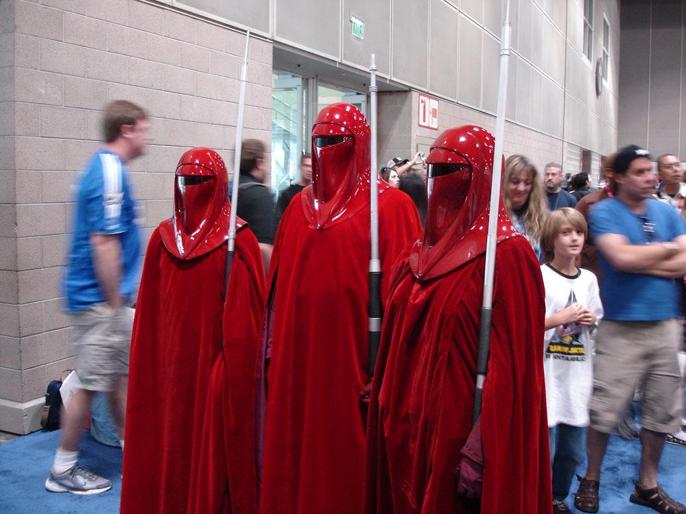 Star Wars Imperial Handbook Pdf