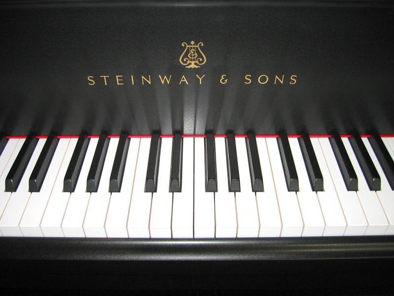 Key (instrument)