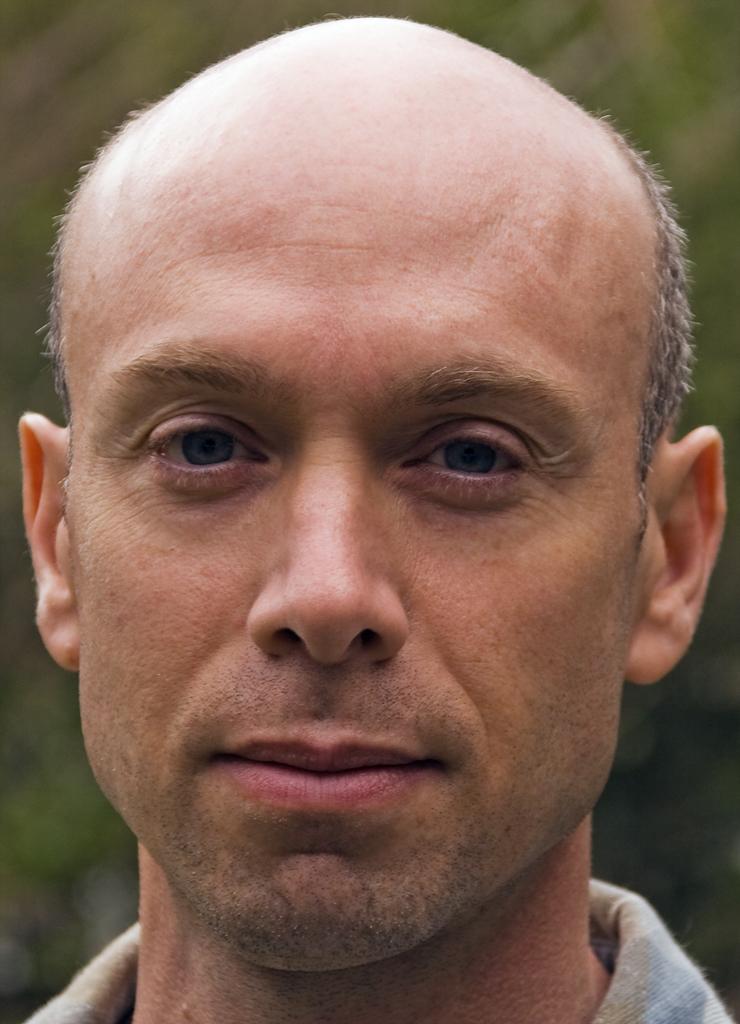 Stephen Rosenbaum net worth