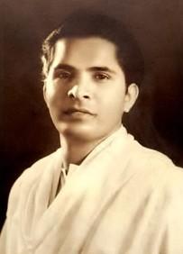 Sunil Santha Musical artist
