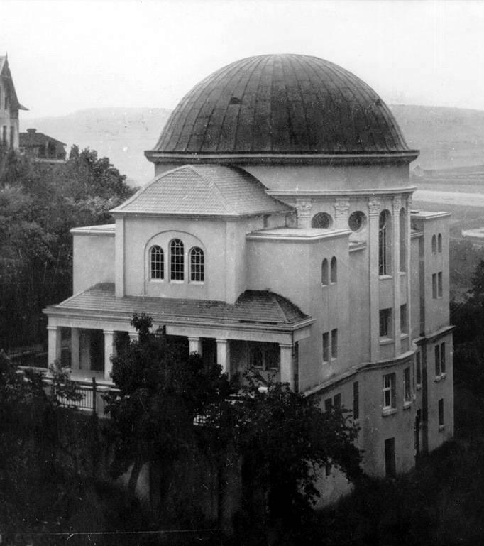 Synagoge Bad Wildungen.jpg