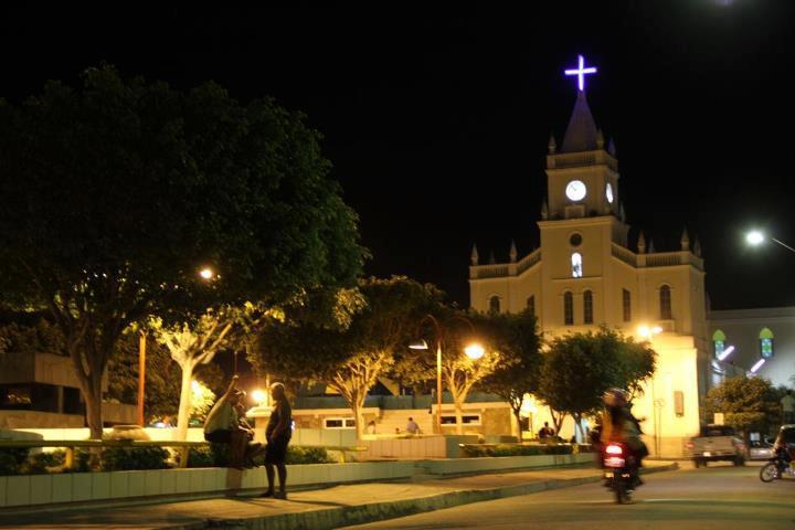 Tabira Pernambuco fonte: upload.wikimedia.org
