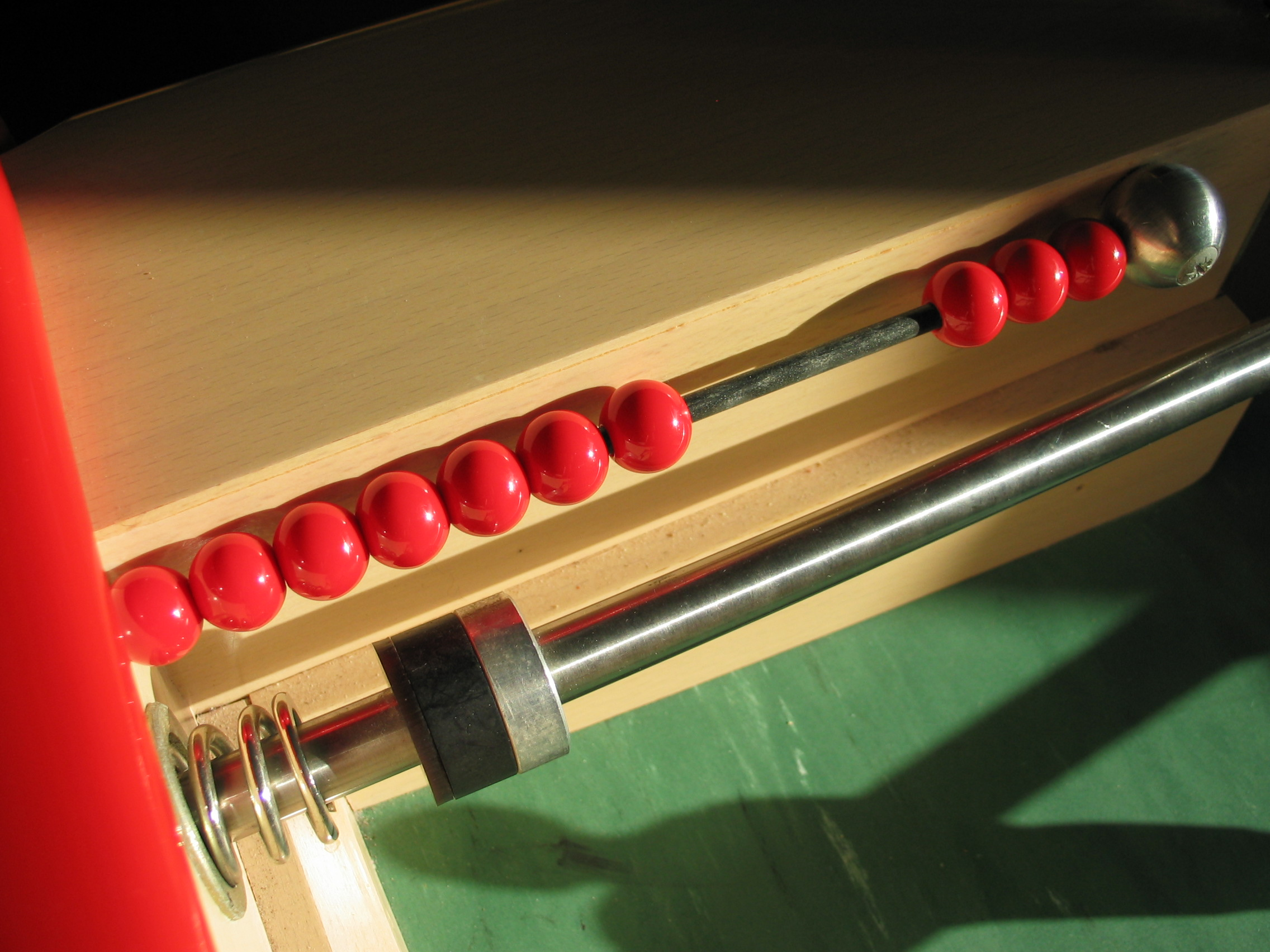 Outstanding Description Table football abacus. 2272 x 1704 · 686 kB · jpeg