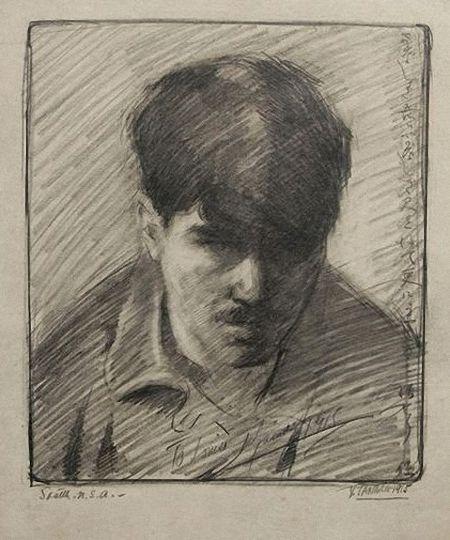 Image of Yasushi Tanaka from Wikidata