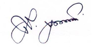 Thai-PM-surayut signature.jpg