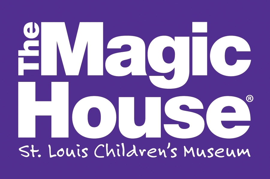 Image result for the magic house