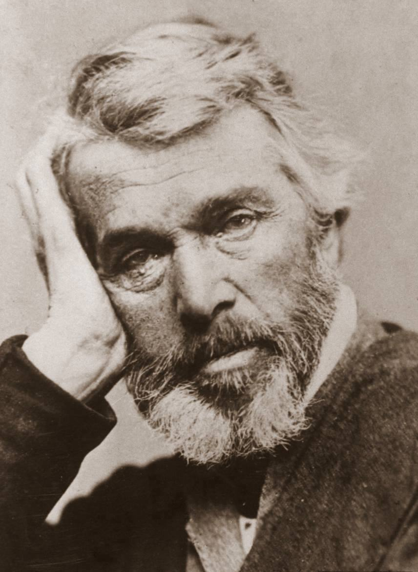 thomas carlyle essays the opera Thomas carlyle, born in ecclefechan, dumfries and galloway [1], was a scottish essayist whose work was very significant in the victorian era [1.