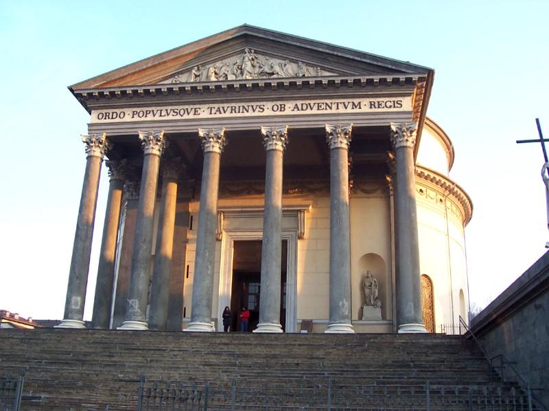 Torino - Chiesa della Gran Madre di Dio - panoramio.jpg