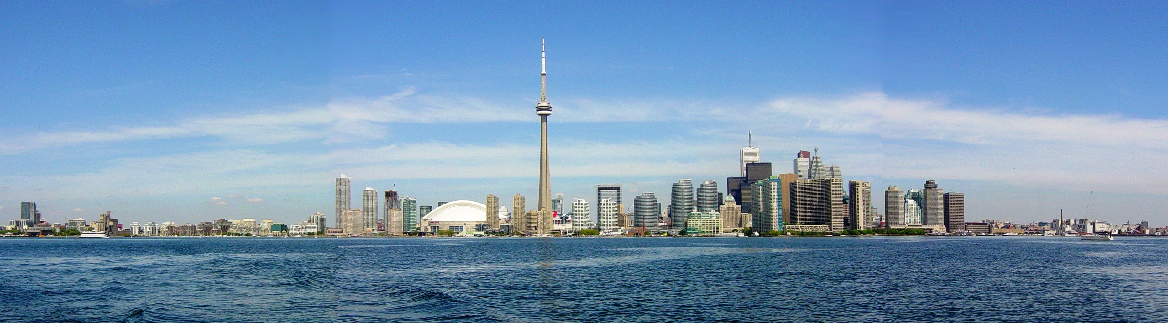 Toronto Islands Lugares De Inter Ef Bf Bds