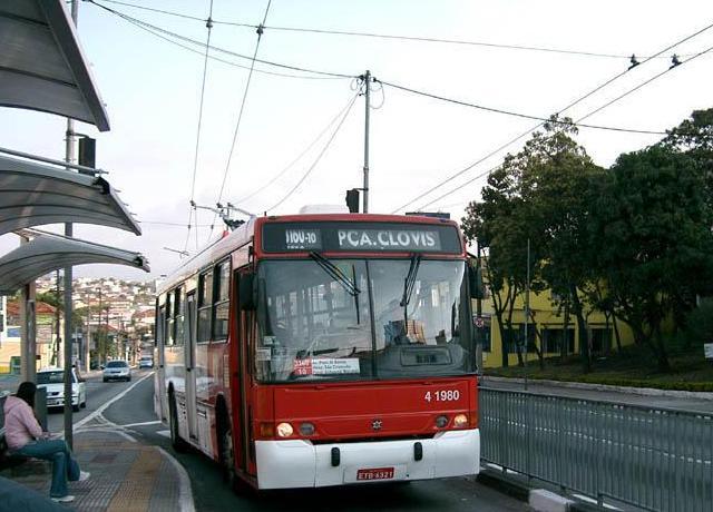 Adesivo De Parede Rolo ~ Avenida Paes de Barros u2013 Wikipédia, a enciclopédia livre