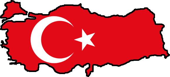 Turkey_stub.png
