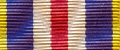 UKR-GUR – Medal For Service with the Military Intelligence 1 Class BAR.png