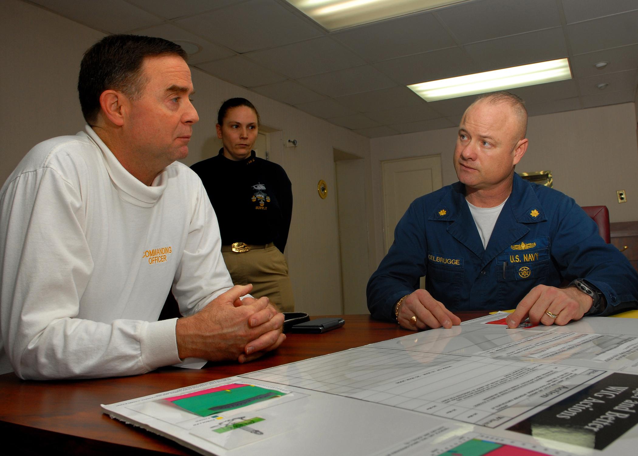 File Us Navy 080326 N 4480s 020 Capt Patrick Hall
