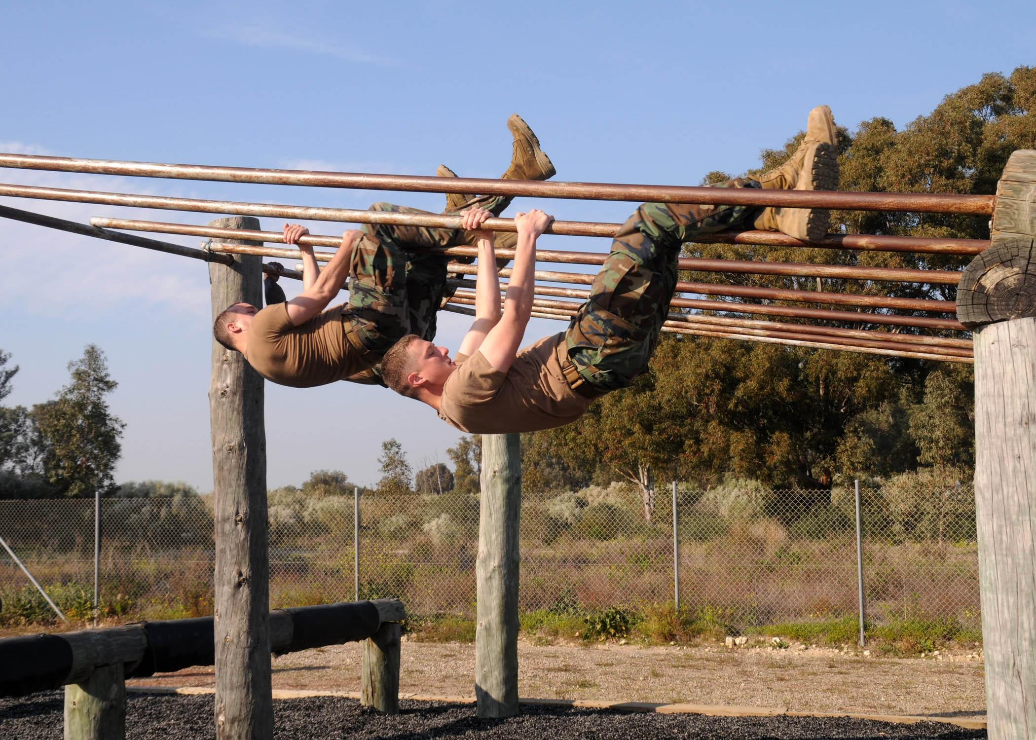 Training and Education Command TECOM