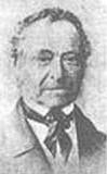 Václav Rodomil Kramerius (1792-1861).jpg