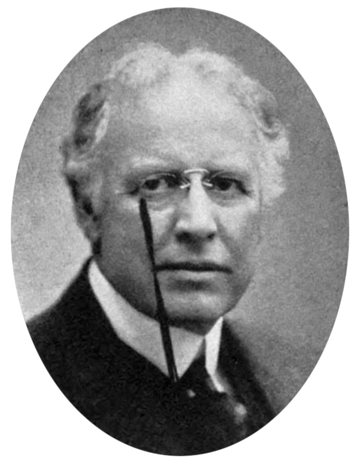 Van Dyke Brooke Net Worth