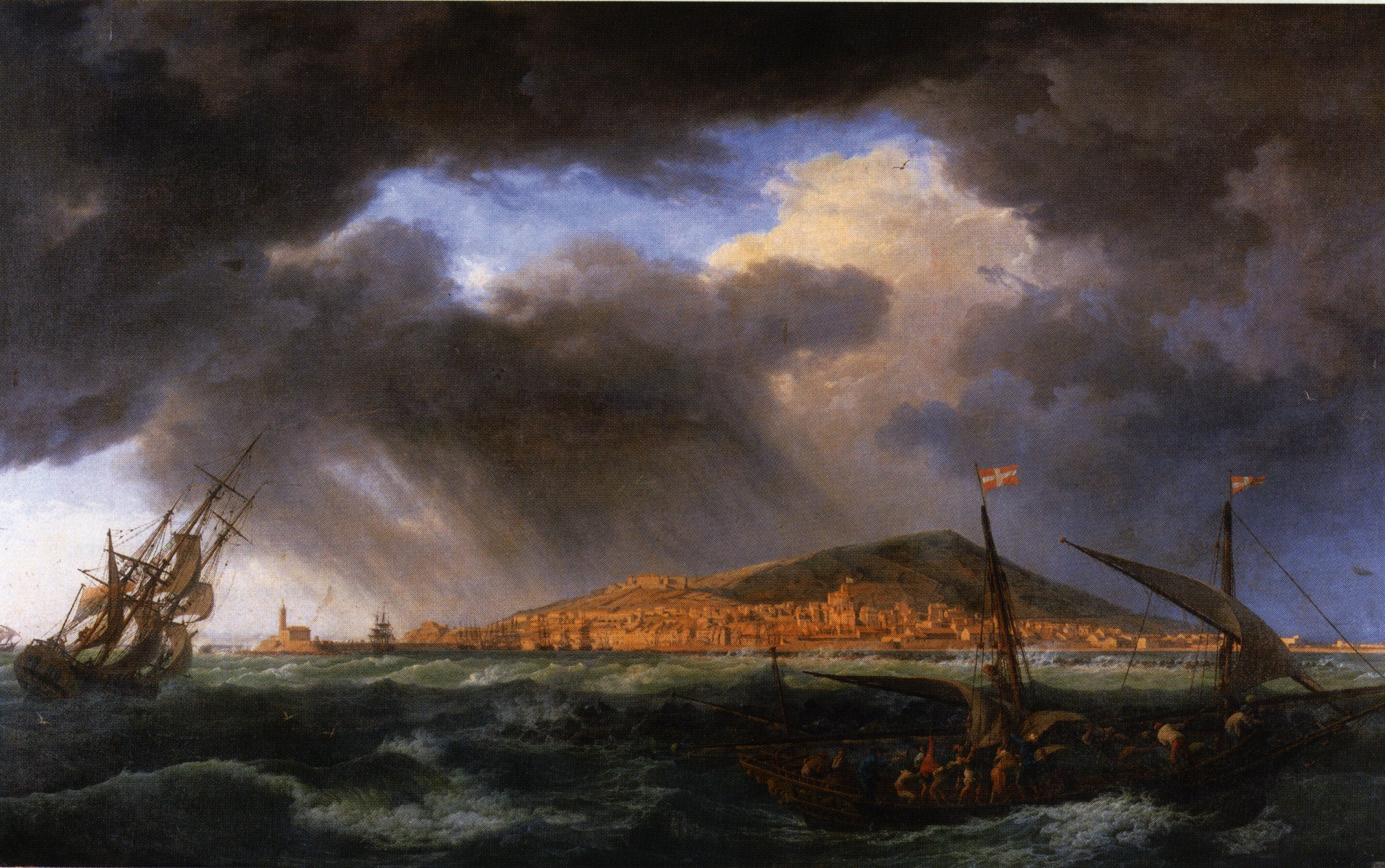 http://upload.wikimedia.org/wikipedia/commons/0/00/Vernet-port-Sette.jpg