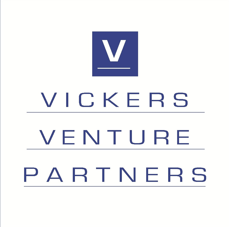 Vickers Venture Partners - Wikipedia