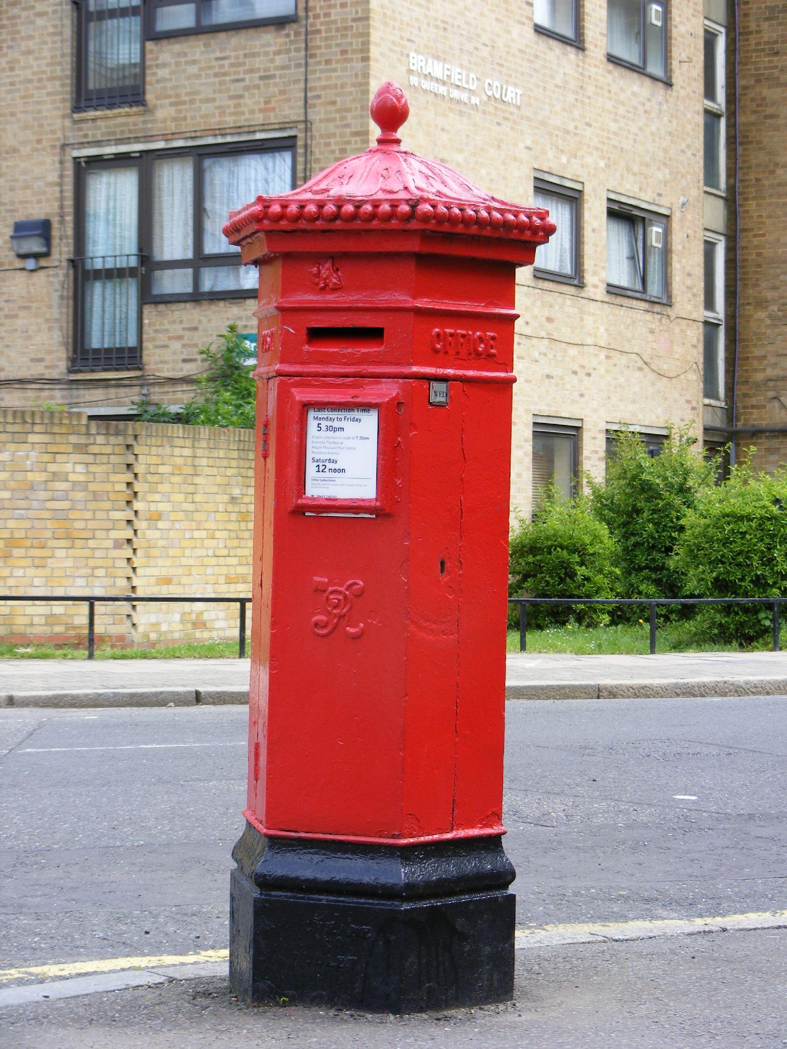 Letterboxd