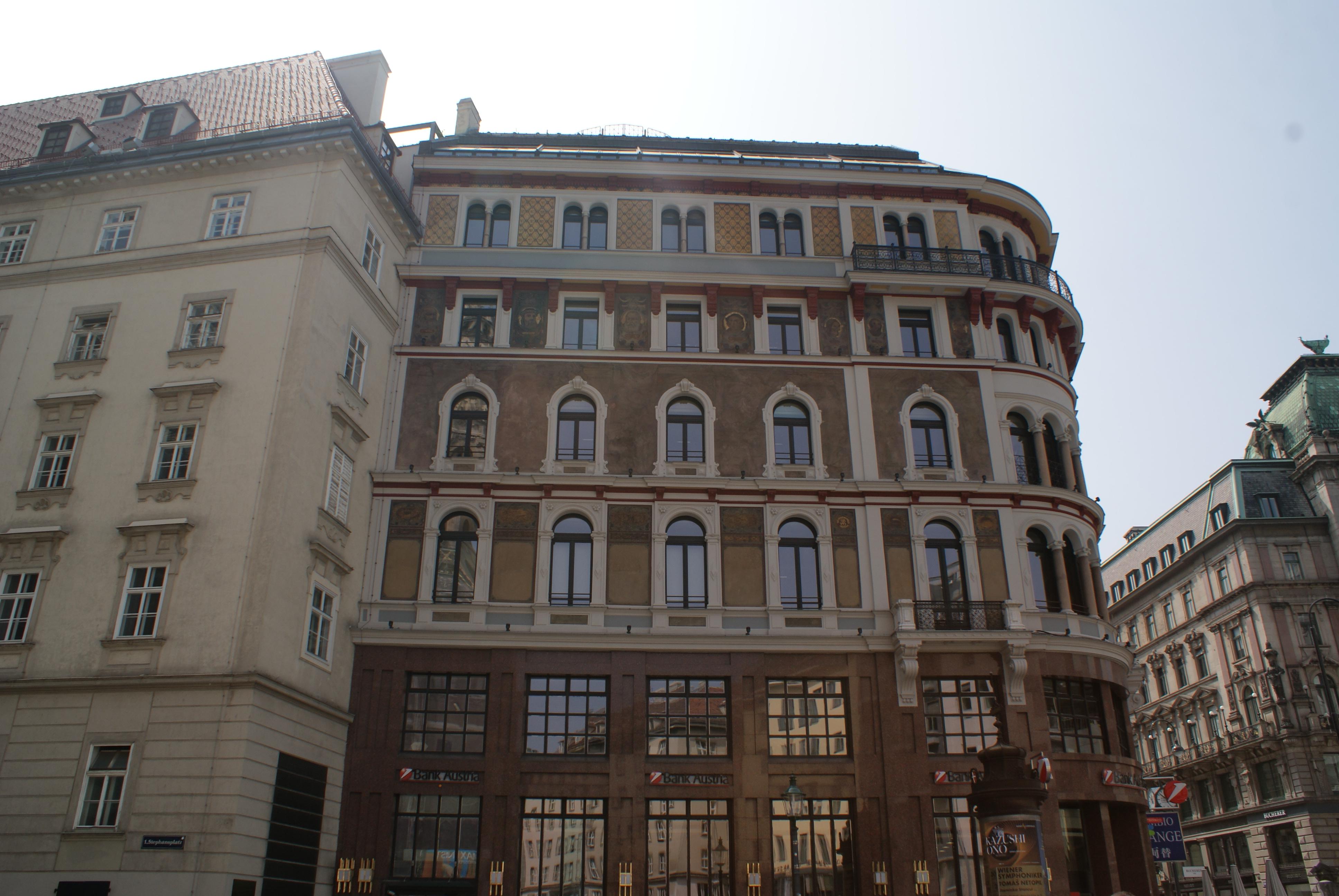 Vienna buildings 67.JPG