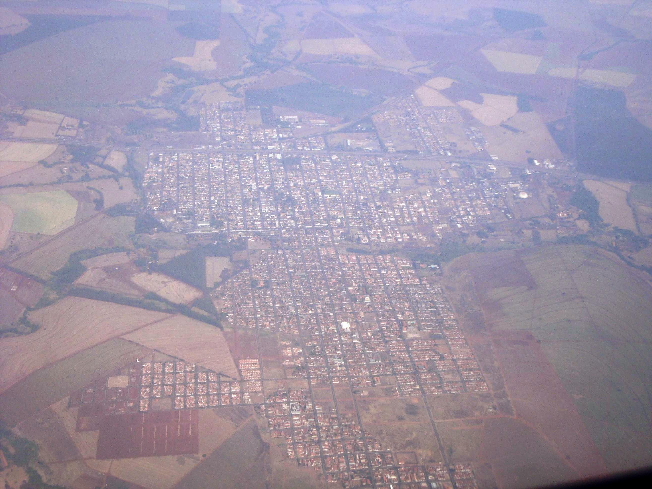 Orlândia São Paulo fonte: upload.wikimedia.org