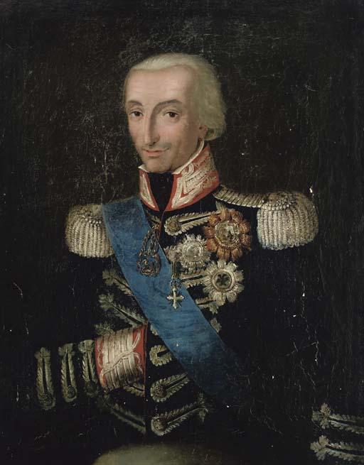 Risultati immagini per Vittorio Emanuele I (1802-1821)