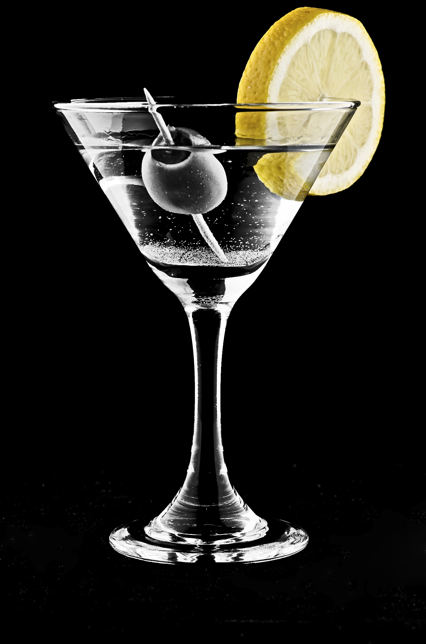File wikimedia commons for Copas para martini