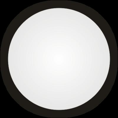 Archivo:WX circle white.png - Wikipedia, la enciclopedia libre