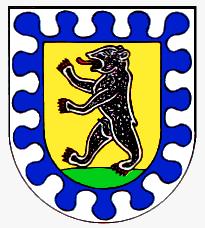Bild:Wappen Obereggingen.png