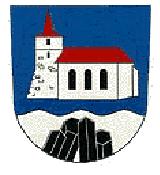 Wappen_Stein-Neukirch.png