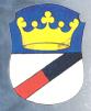 Wappen von Königsdorf.png