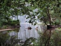 http://upload.wikimedia.org/wikipedia/commons/0/00/Waterfall_in_Sidirokastro.jpg