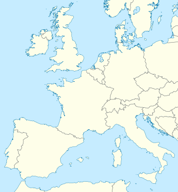 File:Western Europe location map.png