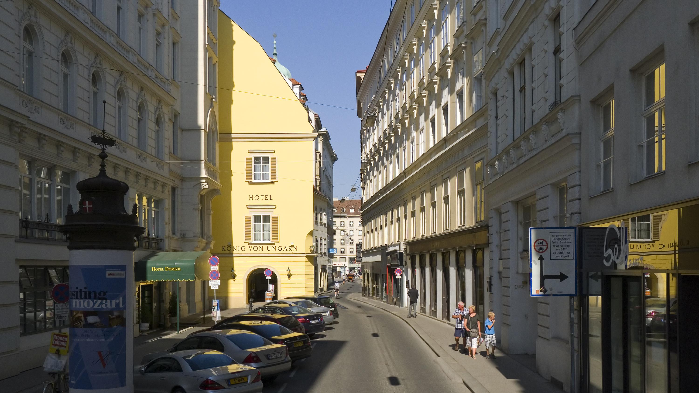 Wien 01 Schulerstraße a.jpg