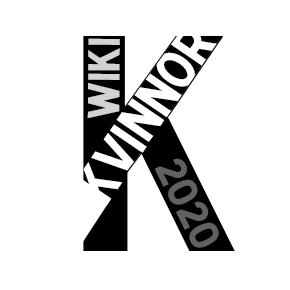 WikiKvinnor