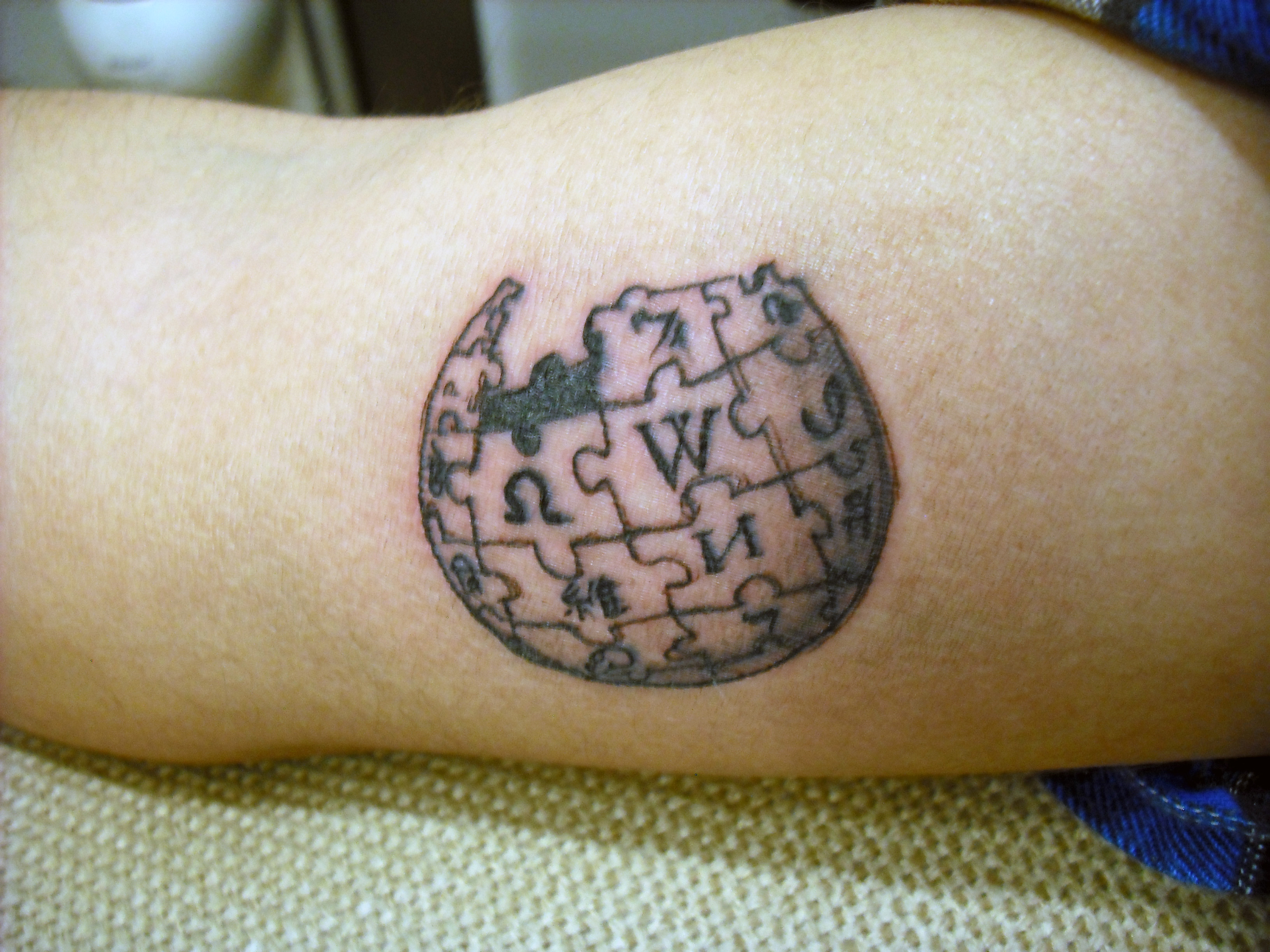 Wikipedia-Tattoo-2.JPG
