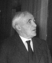 William Wedgwood Benn cropped.jpg