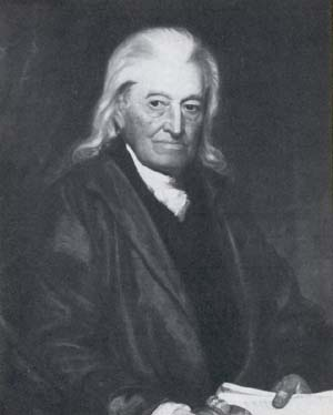 File:William s johnson.jpg - Wikimedia Commons