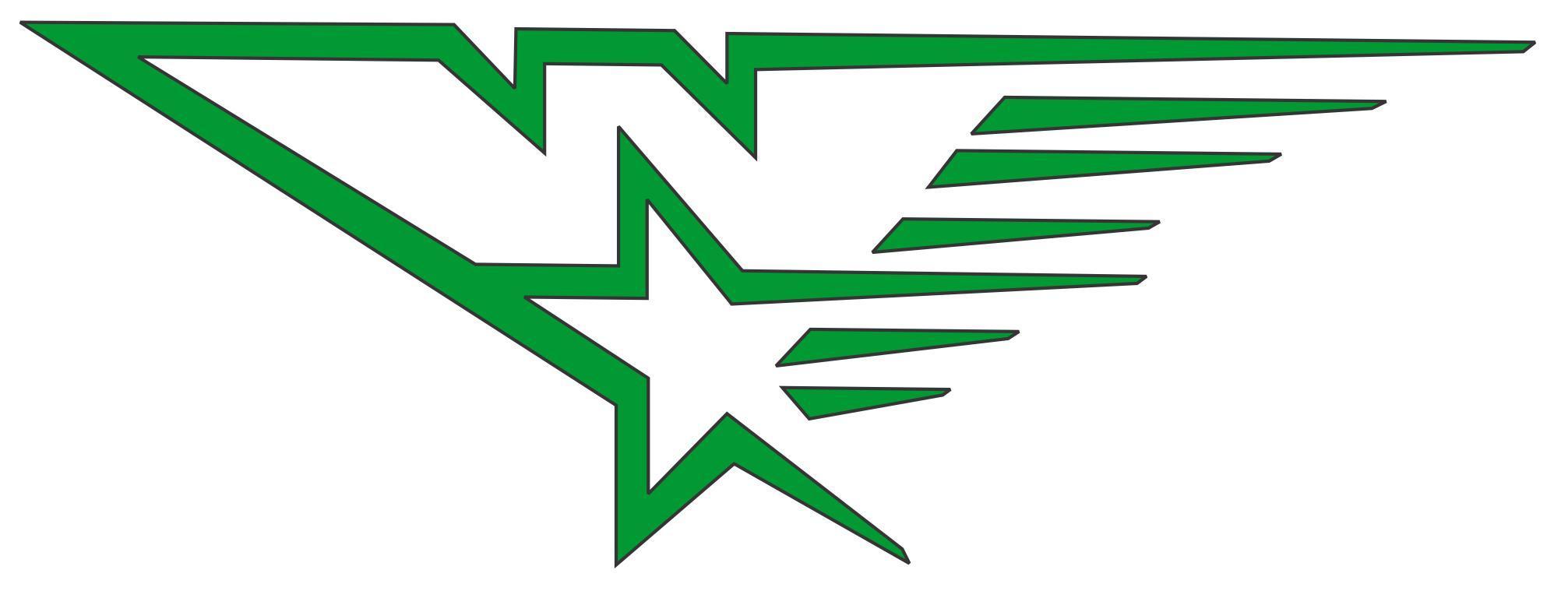 File:Winfield Generals Logo.jpg - Wikimedia Commons