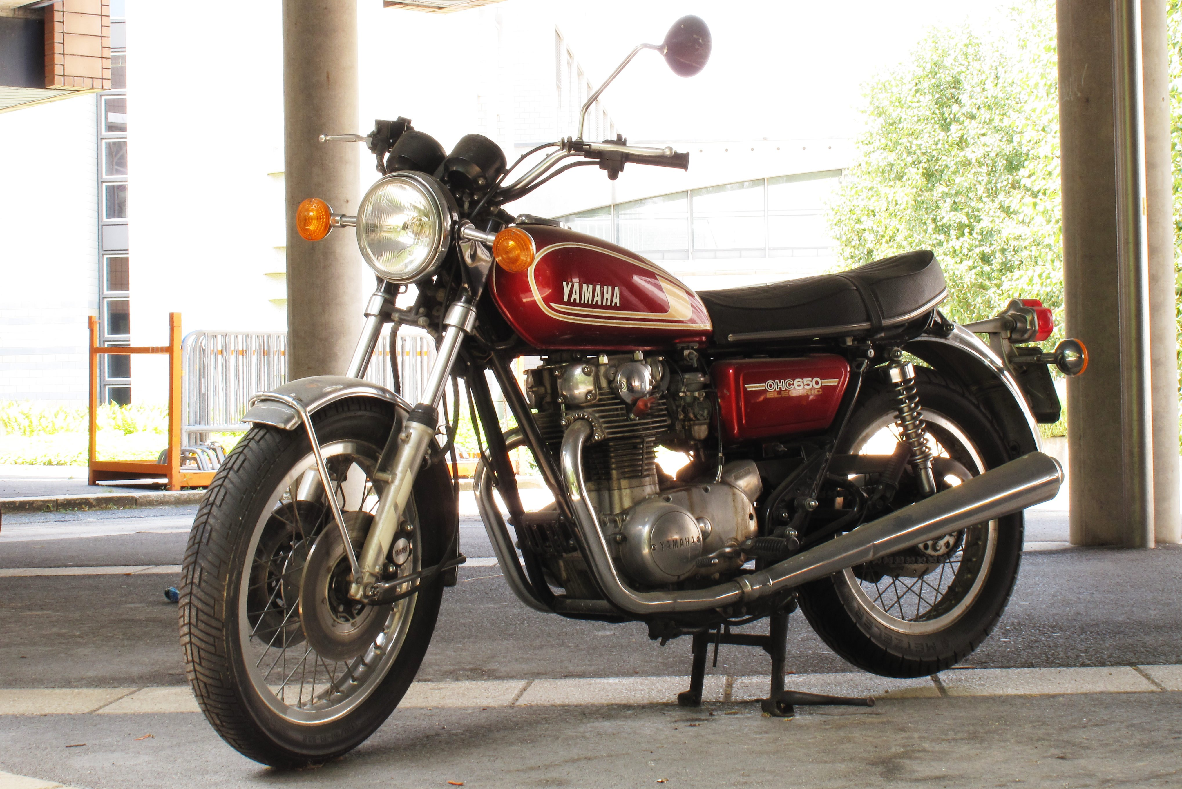 File:Yamaha img 2218.jpg