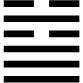 Yijing-05.png