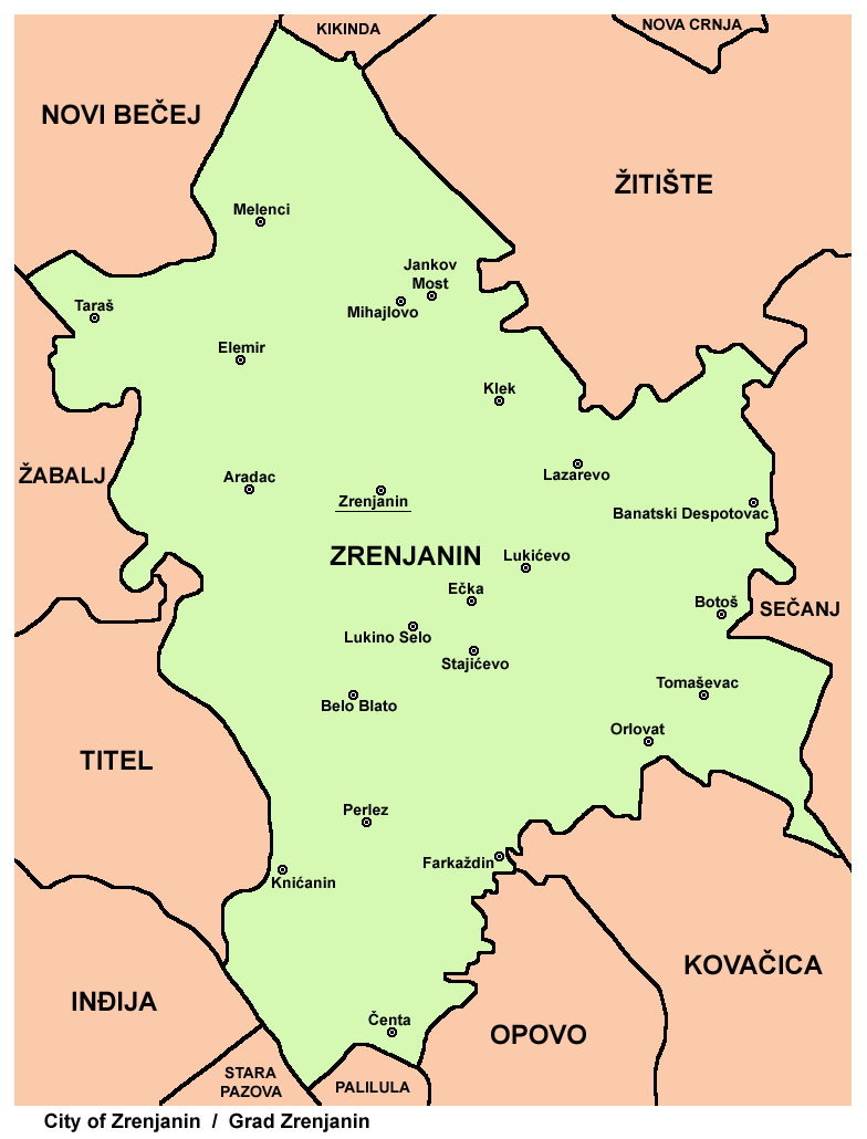 FileZrenjanin munpng Wikimedia Commons