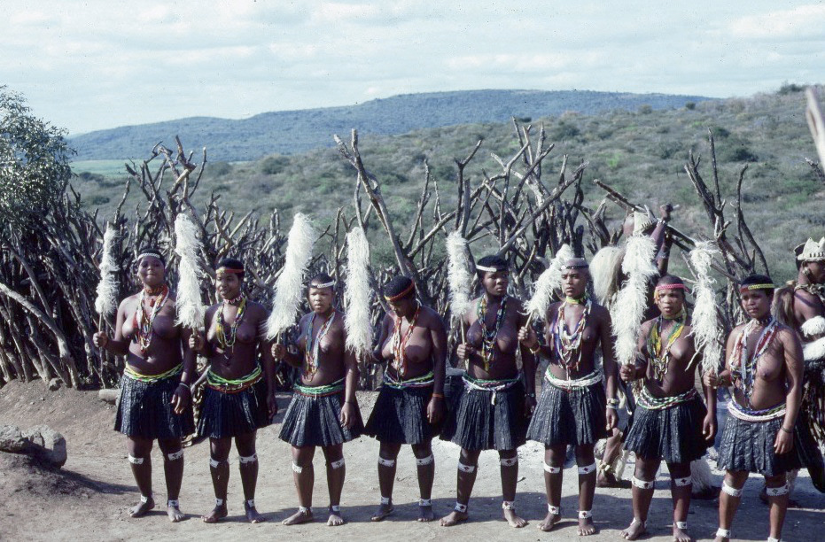 Description Zulu village 4.JPG