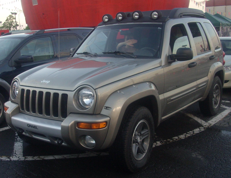 file:'02-'04 jeep liberty (orange julep '10) - wikimedia commons