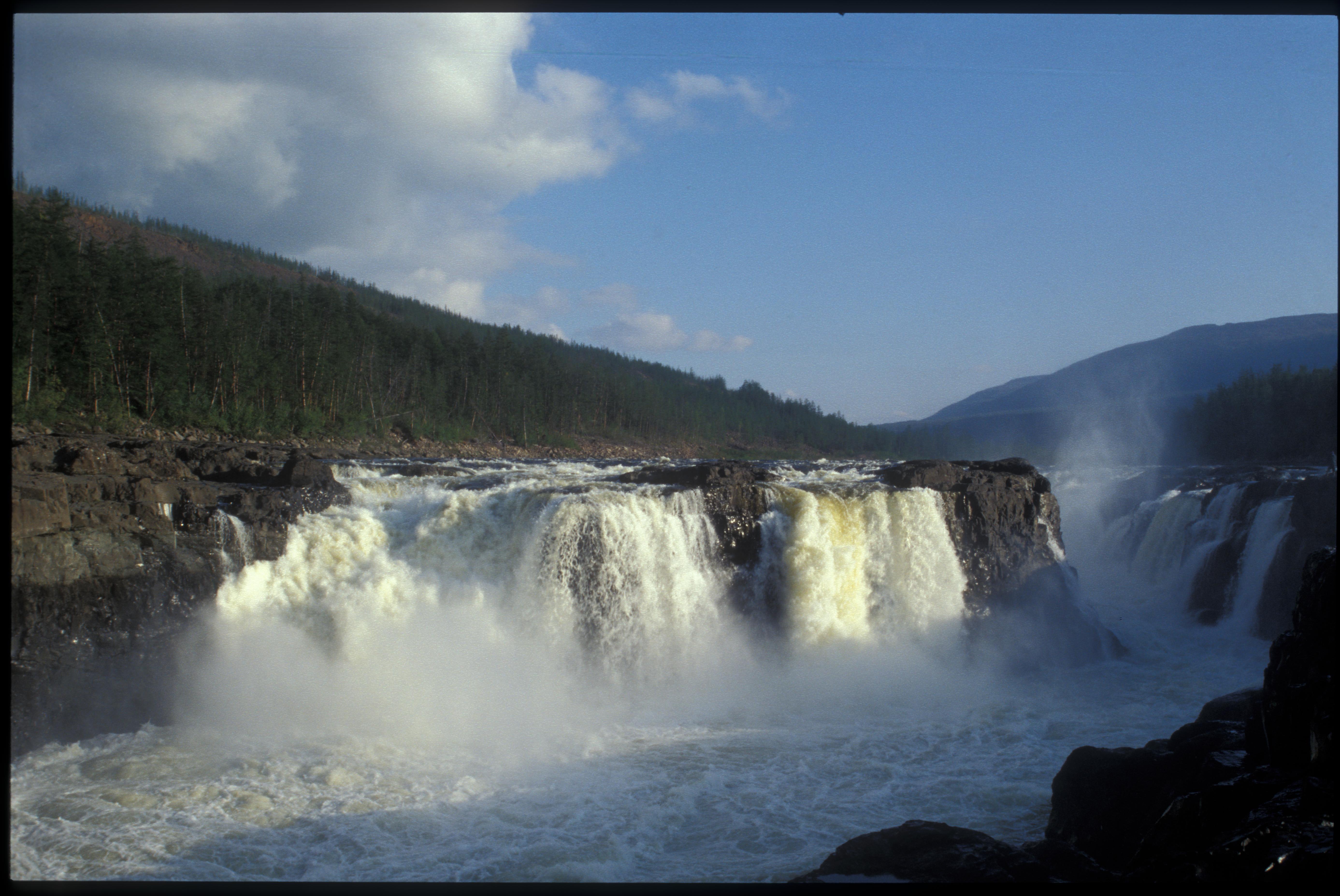 Река аапста абхазия фото изделия