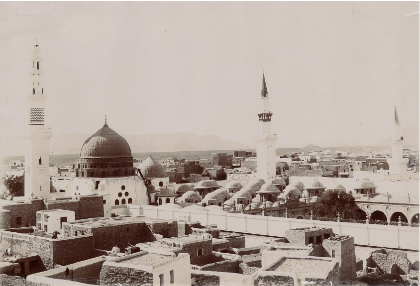 Image result for الكعبة قديما
