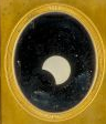 1851 PartialSolarEclipse byJAWhipple Harvard.png