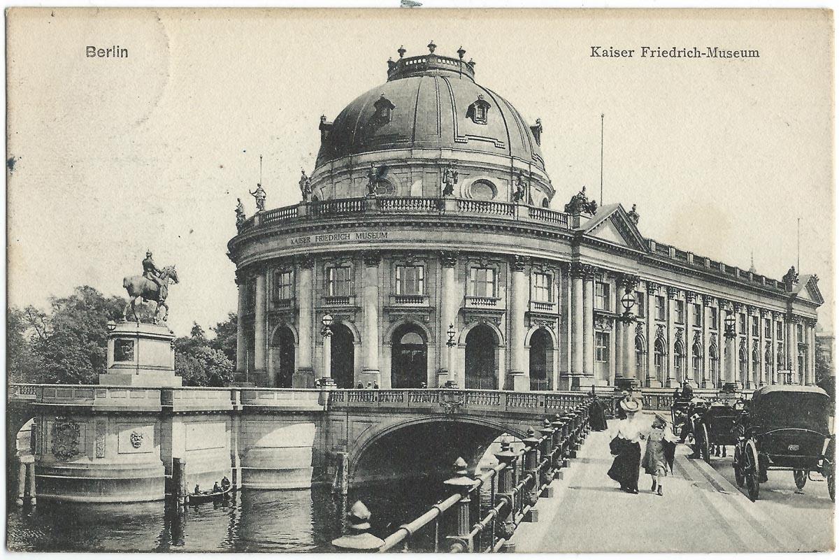 Hotel Berlin Nollendorfplatz