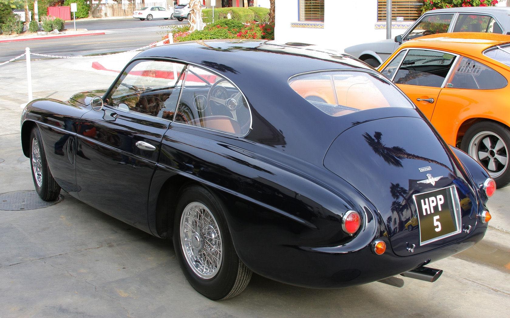 1947_Ferrari_166_Inter_Touring_Berlinetta_0043S_-_rvl.jpg