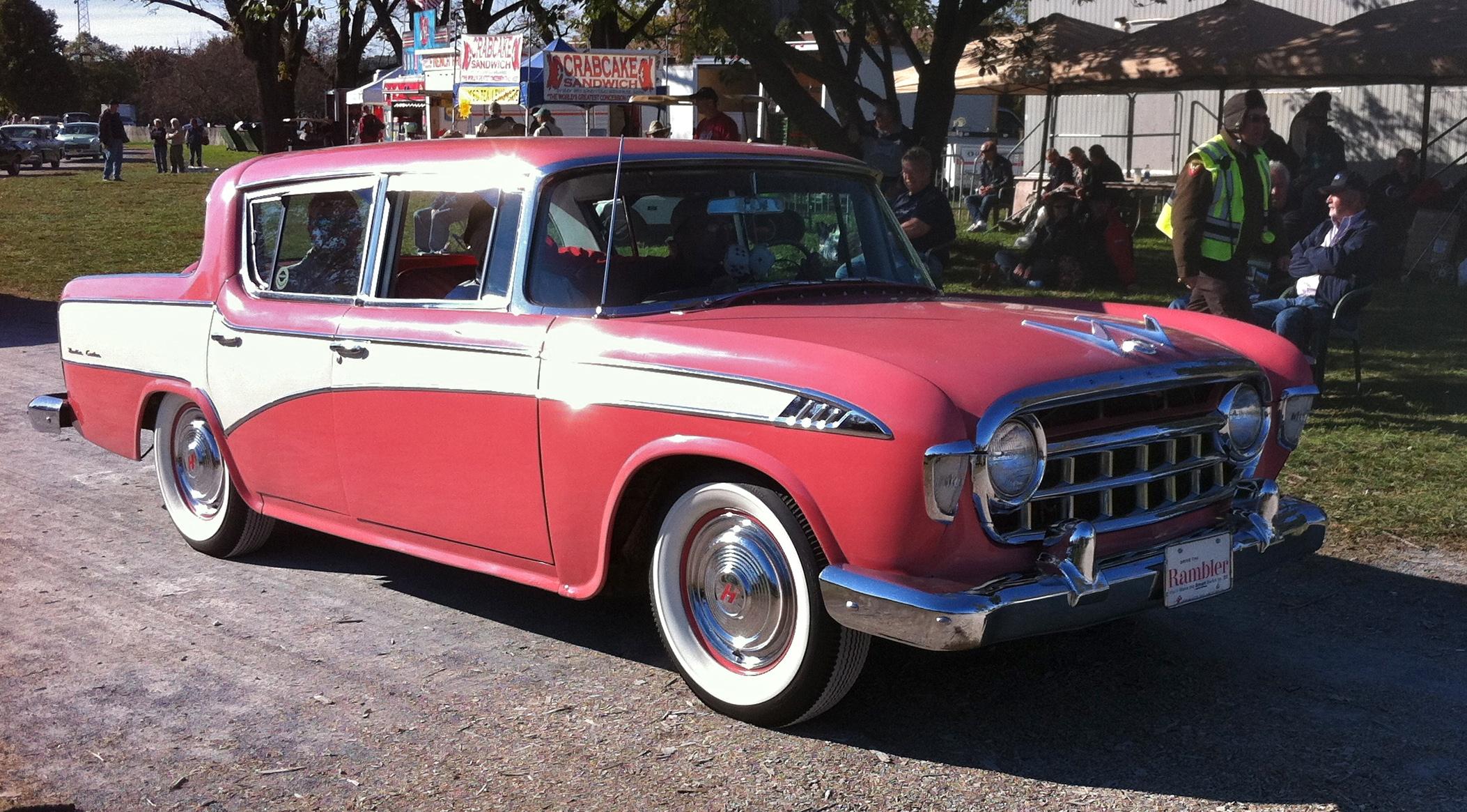 File:1956 Hudson Rambler sedan Hershey 2012 h.jpg - Wikimedia Commons